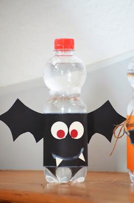 Halloween Teil 3