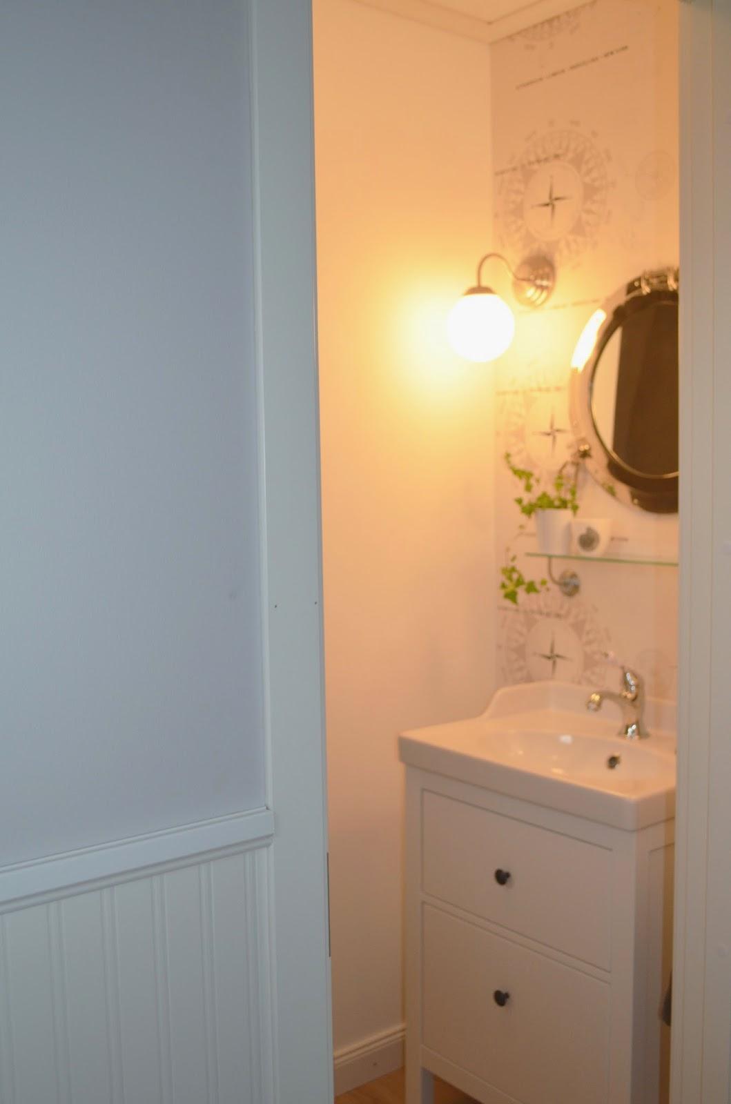 hausbau archive deko hus. Black Bedroom Furniture Sets. Home Design Ideas