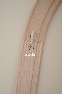 4 jahreszeiten oder erinnerungs baum deko hus. Black Bedroom Furniture Sets. Home Design Ideas