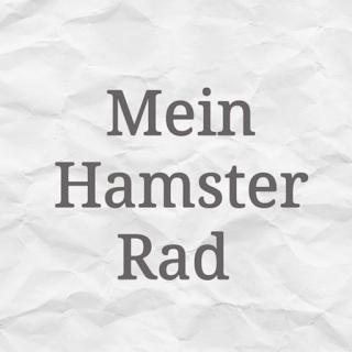 Mein Hamster Rad #