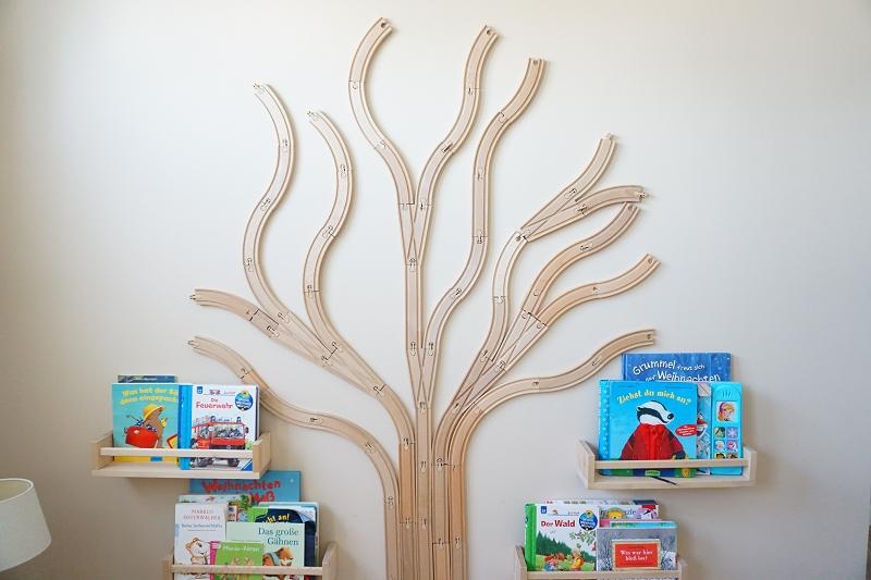 Warum Sollte Man Kleinkindern Vorlesen Kinderzimmer
