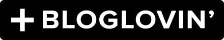 Folge mir bei Bloglovin