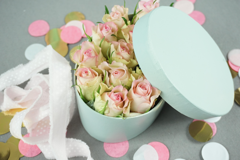 Diy Flowerbox Selber Machen Deko Hus
